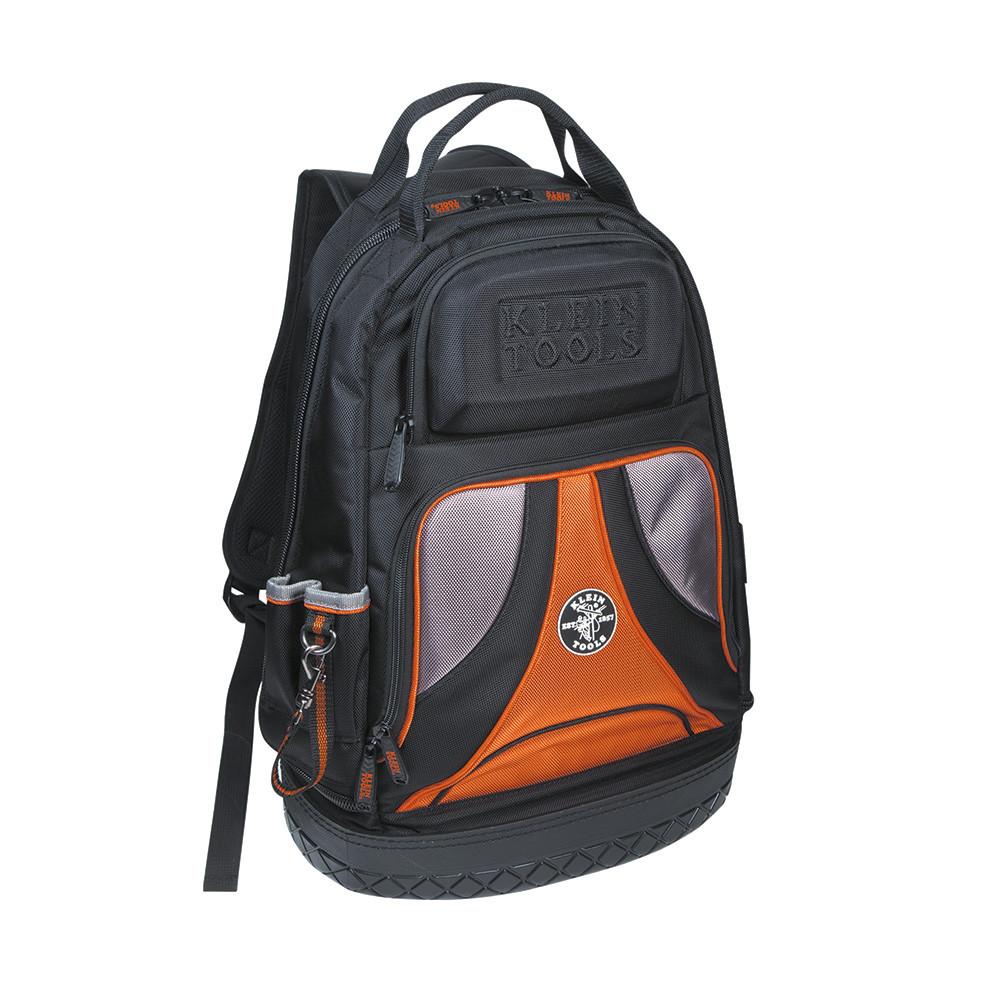 Klein Tools 55421BP-14 Comerciante Pro Mochila-092644554674-0