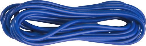 Metra - Azul Alambre Primario - Azul-086429258369-B-0