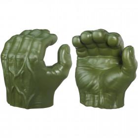 Puño de Hulk Marvel Avengers
