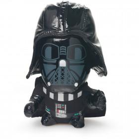 Imágenes de Comic Star Wars Super deformado felpa, Darth Vader