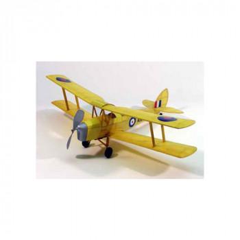 """208 Tiger Moth 17,5"""" varios colores-660141002082-0"""