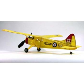 306 DH C-2 Beaver Multi-Color-660141003065-0
