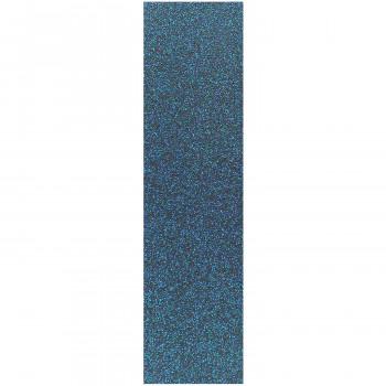 4.5 x 16.5 pulgadas hoja de Scooter brillo cinta del apretón - azul brillante-60PLUKcF9194-0