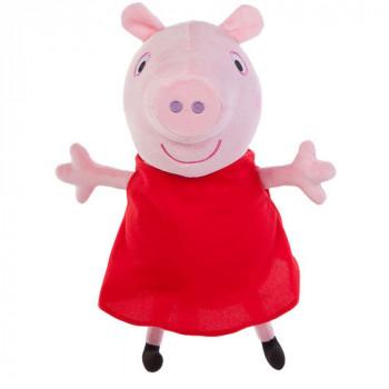 Abrazo de Peppa Pig ' n Oink Peppa felpa-681326926511-0