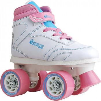 Acera Skate Chicago niñas-039035010647-0