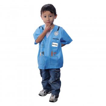 Aeromax mi carrera 1 engranaje azul médico-698216103716-0