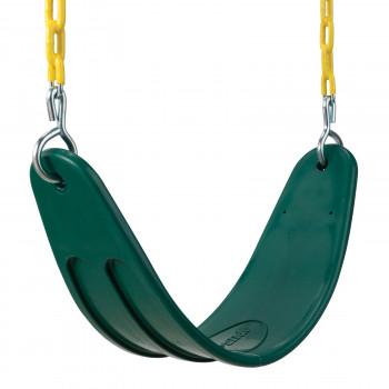 Asiento resistente Swing-n-Slide-032866048858-0