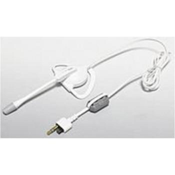 Auriculares Nintendo DS Lite-045496721145-0