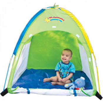 Baby Suite Deluxe Lil' vivero tienda-785319200067-0