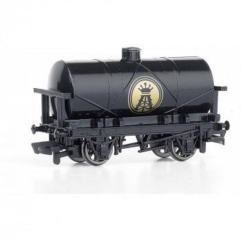 Bachmann trenes a Thomas y amigos tanque de aceite, tren escala HO-022899770383-0