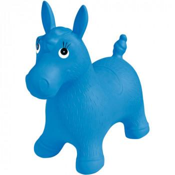 Billar azul Pony gorila-033149014515-0