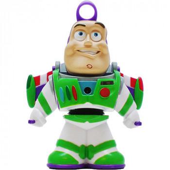 Carácter Cámara Digital Buzz de Toy Story 3-851244009744-0