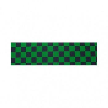 Cinta del apretón de recambio nuevo para SCOOTERS verde CHECKER-61PLUKbP9830-0