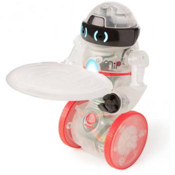 Codificador MiP Robot-771171108665-0
