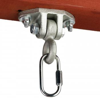 Colgaderos de columpio Extra-deber de swing-n-Slide-32866048889-0
