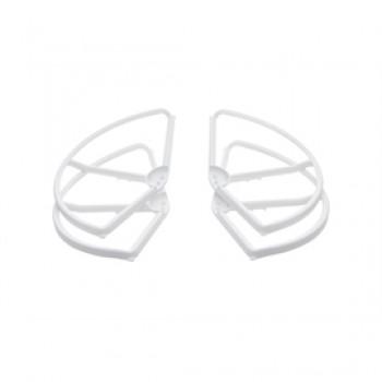 DJI Phantom serie hélice guardias (juego de 4) para todos DJI Phantom 3 Drones-190021000094-0