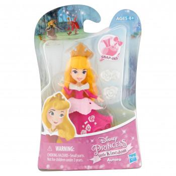Disney princesa poco Reino clásico Aurora-630509403165-0