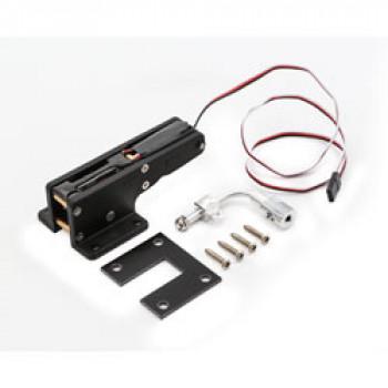 E-flite G1308 Nariz Engranaje Eléctrico Retractarse de la Unidad (1): Carbono-Z T-28-605482592984-0