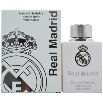 El Real Madrid-116024701-w-0