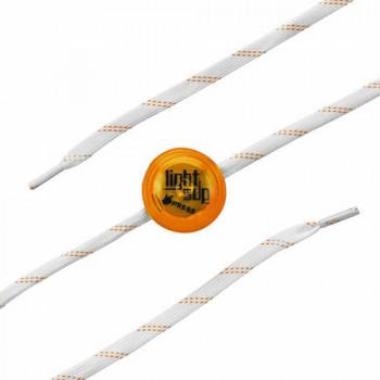 "Em enciende LED 36"" iluminado cordones-049288400362-0"