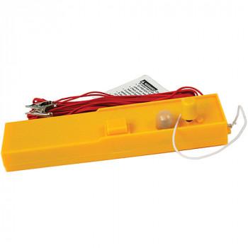 Estes Electrónica De La Viga De Lanzamiento De Controlador-047776022201-0