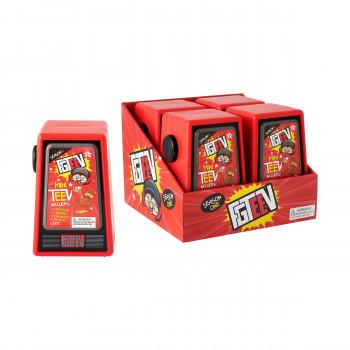 FGTeeV Misterio Pack Mini - -850003292144-0