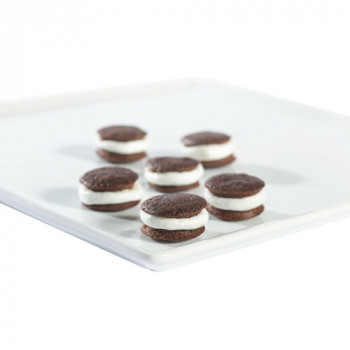 Fácil-cueza al horno horno última recarga Pack, Mini Whoopie Pies-653569896227-0