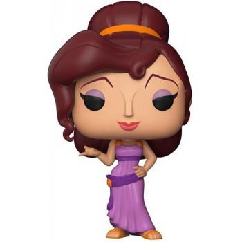 Funko Pop De Disney: Hercules-Meg, Multicolor-889698293235-A-0