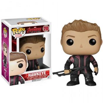Funko Pop! Marvel Avengers 2, Hawkeye-849803047818-0