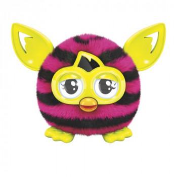 Furby Furbling Criatura Rayas-658109604690-A-0