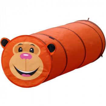 GigaTent Marvin el mono juego túnel-815886012029-0