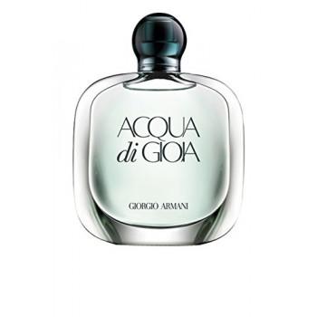 Giorgio Armani Agua De la Alegría Eau De Parfum Spray para las Mujeres, 1.70 Onzas-697912777702-A-0