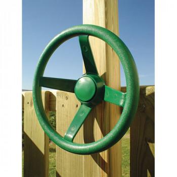 Gorila Playsets Green volante-870780002040-0