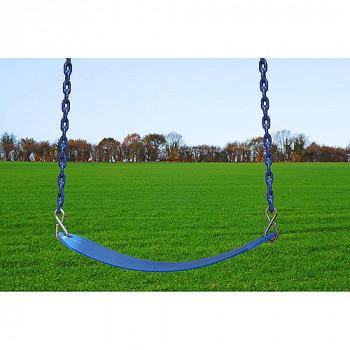 Gorila juegos Swing cinturón, azul-870780003320-0