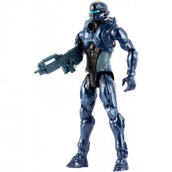 "Halo Spartan Locke Figura De 12""-887961359329-0"