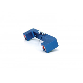 La Competencia Cams 4900 Magnético De La Cubierta Del Corrector-036584720140-0