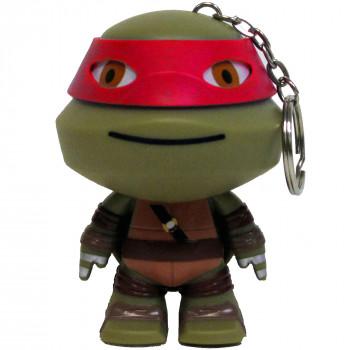 Las Tortugas Ninja Nickelodeon Universal Audio altavoces-021331550651-0