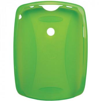 LeapFrog LeapPad Gel De La Piel, Verde-708431328006-0