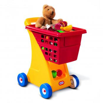 Little Tikes carrito de compras-050743612428-0
