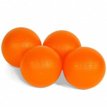 Little Tikes de Baloncesto 4 - pack -050743609190-0
