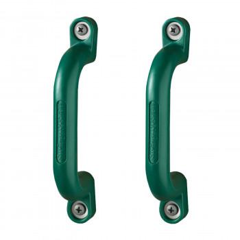 Manijas de seguridad Swing-n-Slide-32866044102-0