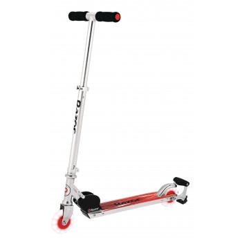 Maquinilla De Afeitar Chispa Ultra Kick Scooter-845423020750-0