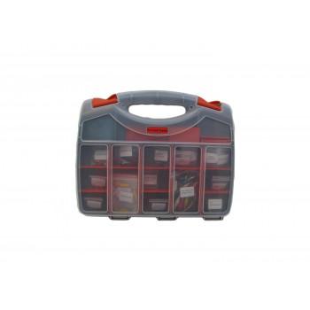 Marca: Electrónica 2ª Edición Componente Pack 1 Regular-789048342692-0