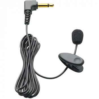 Micrófono Philips LFH9173/00-037849984147-0