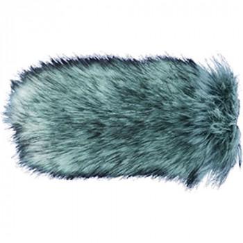 Micrófono de viento Rode Deadcat -698813000616-0