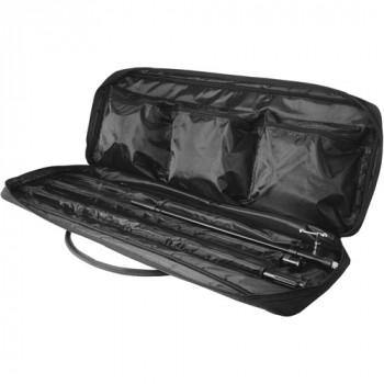 Micrófono y altavoz escenario Stand Bag-659814355433-0