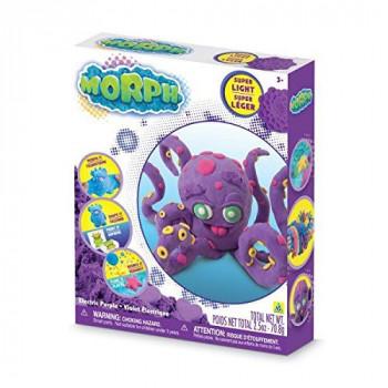 Morph Eléctrico Púrpura 2.5 oz-622222077327-0