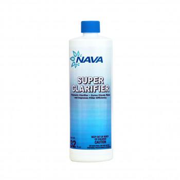 Nava Super clarificador - botella de 32 oz-660174105583-0