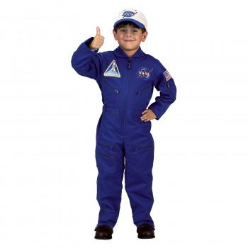 Niño traje de vuelo con tapa-698216123004-0
