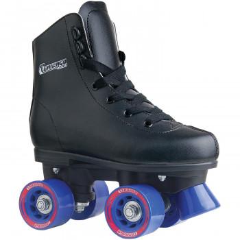Patines de pista Chicago Skate niños, tamaño J12-011257000477-0